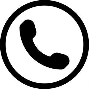 simbolo-de-telefone-auricular-em-um-circulo_318-50200